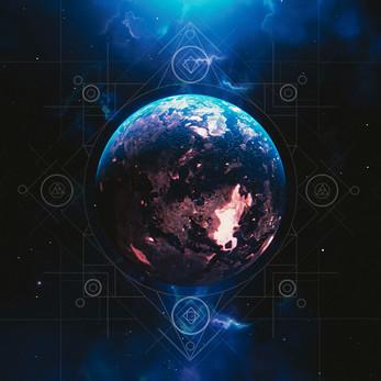 planet ad1.jpg