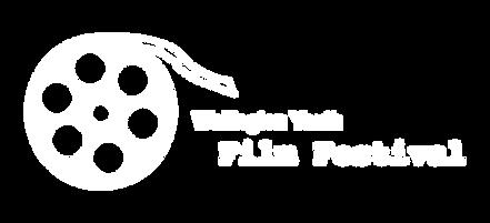 WYFF logo white png