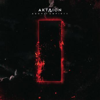 Aktaion_Above Empires_1.jpg