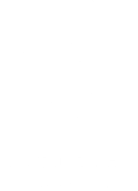 Untitled Creations Logo