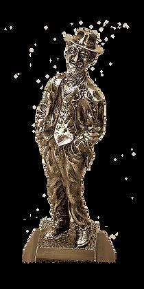 MO Statuet.png