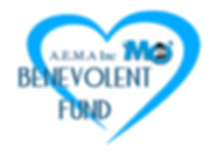 Mo Benevolent Fund.jpg