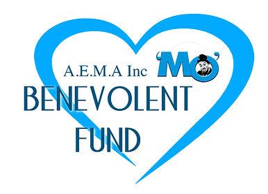 Mo Benevolent Fund.jpg