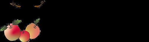 Logo long pour web.png