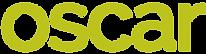 Oscar-logo-new.png