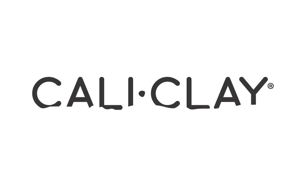 CALICLAY
