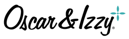 Oscar-&-Izzy-Logo_notag-web.png