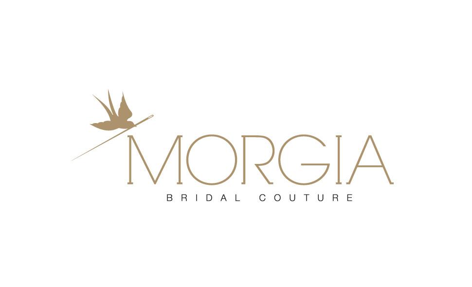 Morgia Bridal
