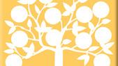 Tree of Life Yellow