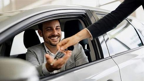 rent-a-car-instead-of-a-bus_edited.jpg