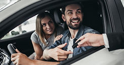 car-rental-europe.jpg