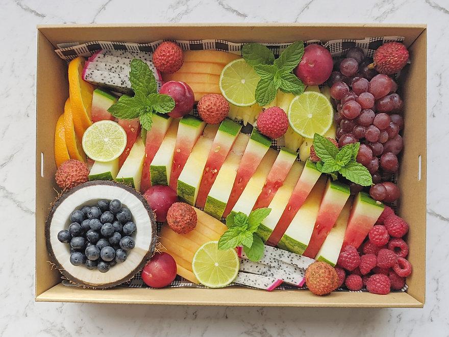 Medium Fruit(1).jpg