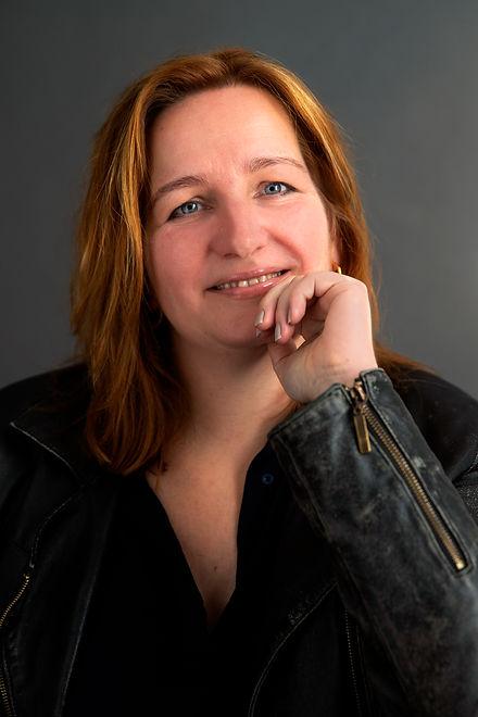 Helle Bertram, foto Ingrid Riis.JPG