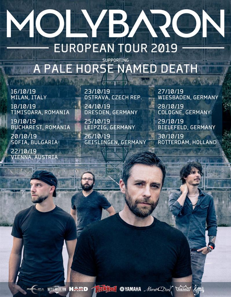 MB-Euro-Tour-Poster-2019.jpg