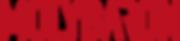 MB-Logo-Banner.png