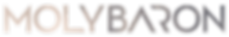 MB_Album_LS_with_Logo.png