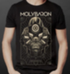 molybaron-incognito-t-shirt_edited.jpg