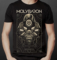molybaron-incognito-t-shirt_edited.jpg