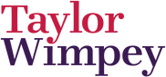 1280px-Taylor_Wimpey_logo.png