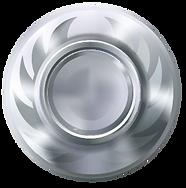 zilver-01.png