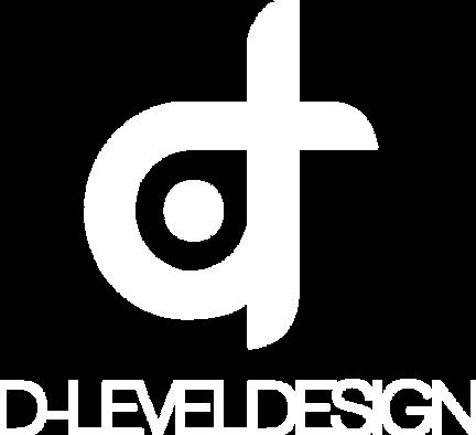 dlevel full wit logo.png