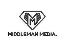 middleman media.jpg