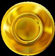 goud-01.png