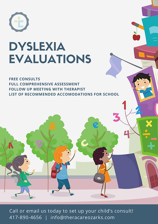 Dyslexia Evaluations.png