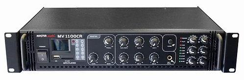 MV1100CR - 60W