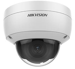 2MPx IP kamera dome bezpečnostná
