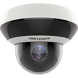 2MPx otočná PTZ kamera dome bezpečnostná