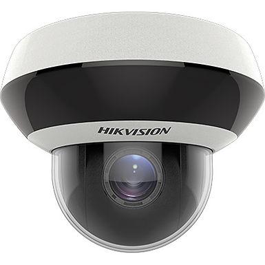 4MPx otočná PTZ kamera dome bezpečnostná