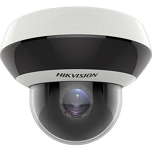 4MPx otočná WIFI IP PTZ kamera dome bezpečnostná