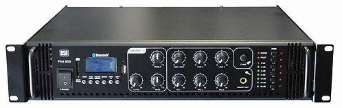 PAA650-650W