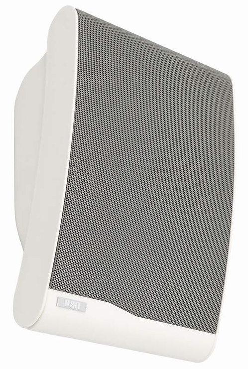 ARS 525