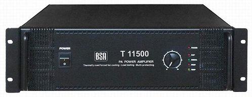 T11500-1500W