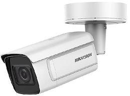 12MPx DZ2CD5AC5G0IZS IP kamera s nočným videním bezpečnostná