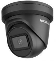 8MPx (B) P kamera dome bezpečnostná