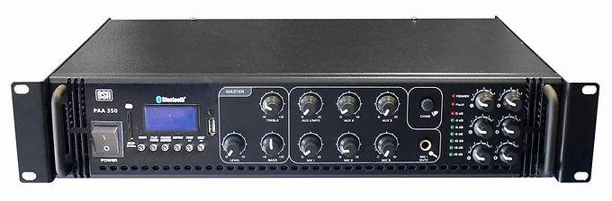 PAA350-350W