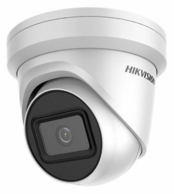 6MPx  IP kamera dome bezpečnostná