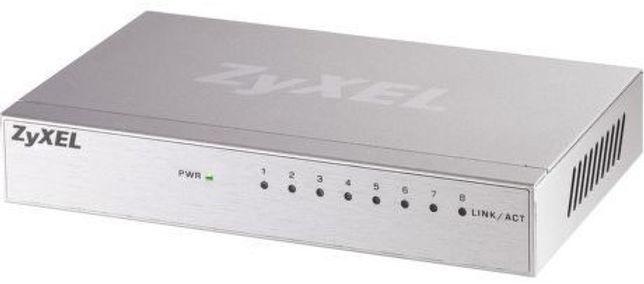 GS-108B switch