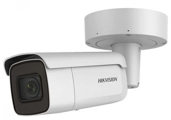 6MPx DZ2CD2665FWDIZS IP kamera s nočným videním bezpečnostná zoomovacia