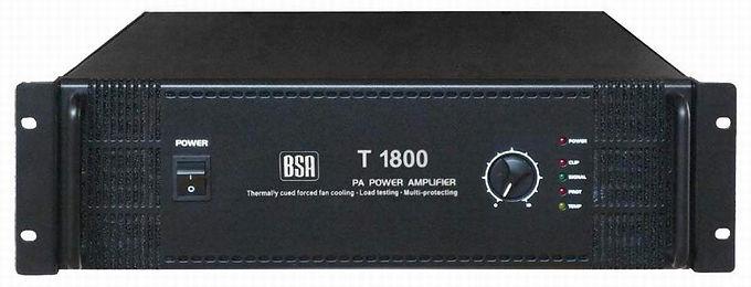 T1800-800W