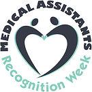 MA Week Logo 2021a.jpg