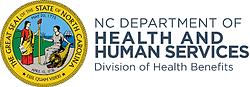 NCDHHS Logo.png