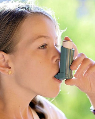 Child with Asthma.jpg