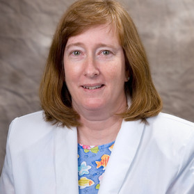 Dr. Kathleen Riley Quoted in Recently Published Article