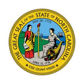 NC Managed Medicaid 2021 Enrollment