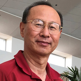 Dr. Yoo Suh Joins Randolph Health Gastroenterology