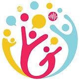 BHSM-Symbol.jpg